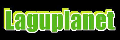 Laguplanet Logo